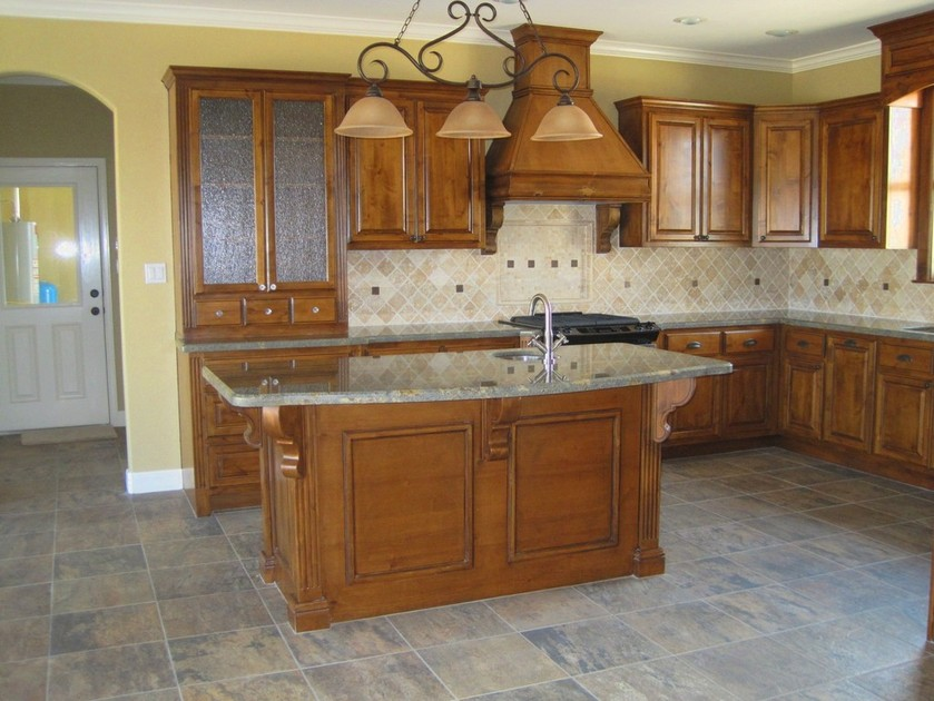 Custom Cabinets Cabinet Doors Victoria Texas Northside Cabinets Home